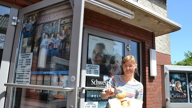 Löninger Kino-Sommer hat begonnen