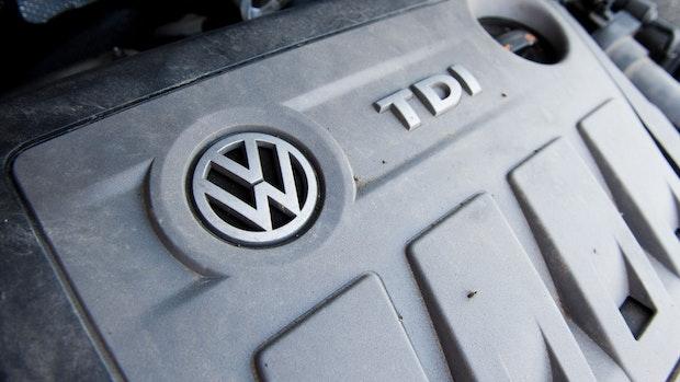 Kläger können nach Autoverkauf auf Schadenersatz hoffen