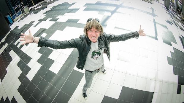 Open-Air-Konzerte im Sommer: Mickie Krause und Jacob Fortyhands tretenin Lohne auf