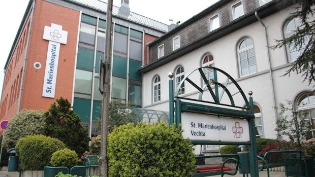 Wo soll das Zentralklinikum Vechta-Lohne gebaut werden? In der Innenstadt oder auf der grünen Wiese?