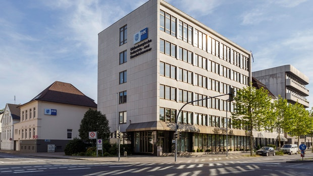 Wahlen zur Vollversammlung der IHK Oldenburg: Die gewählten Mitglieder aus dem OM stehen fest