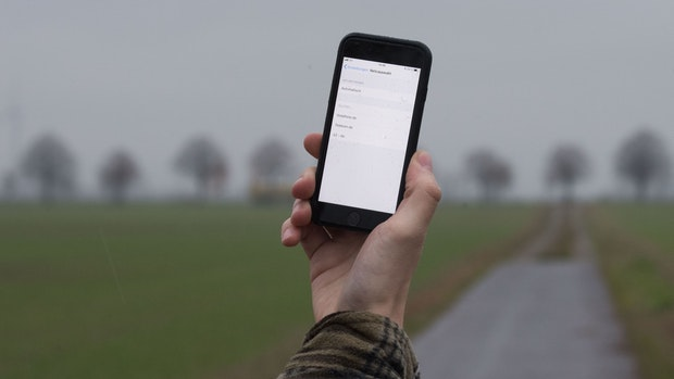 Landkreis Vechta will weitere Löcher im Breitband- und Mobilfunknetz stopfen
