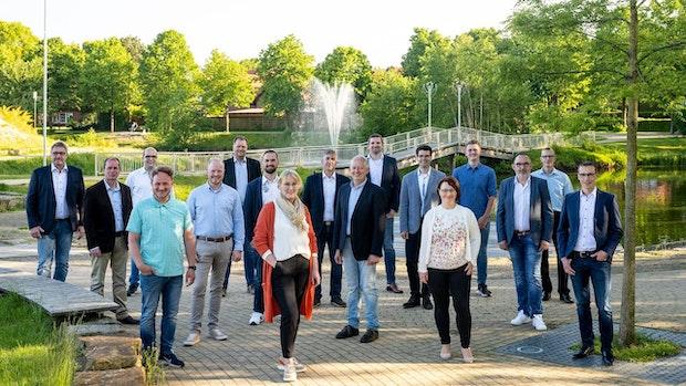 CDU Molbergen stellt Kandidatenliste auf