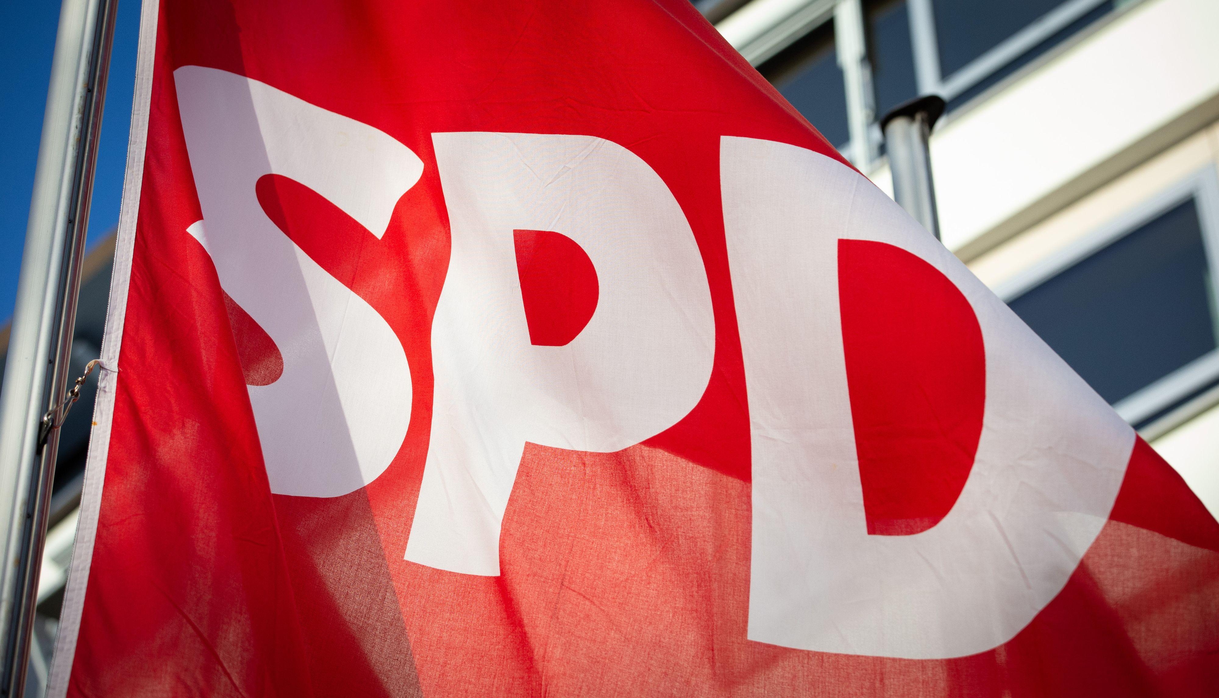 Foto: Friso Gentsch/dpa