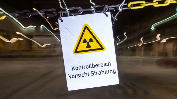 Suche nach Atommüll-Endlager läuft leise weiter und wird vor Ort wachsam beäugt