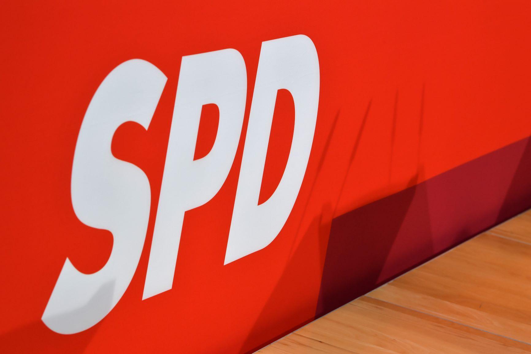 Symbolbild: dpa/von Jutrczenka