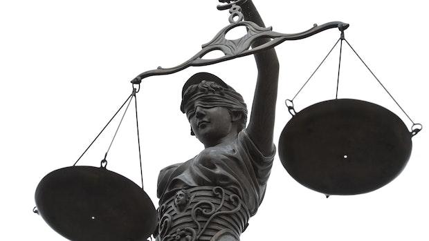 Gericht: Fitnessstudiobeiträge müssen bei Lockdown erstattet werden
