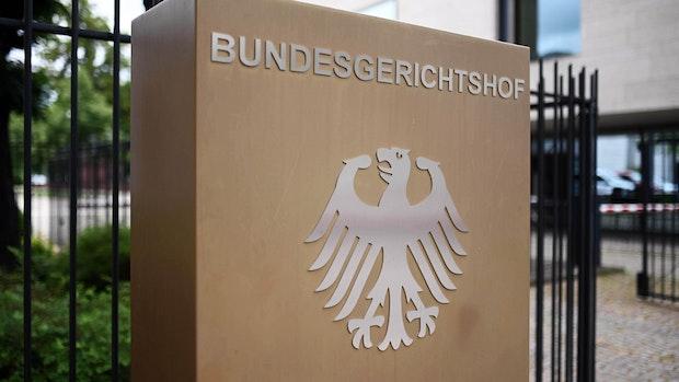 BGH: Waren Klagen gegen VW noch 2019 oder 2020 möglich?