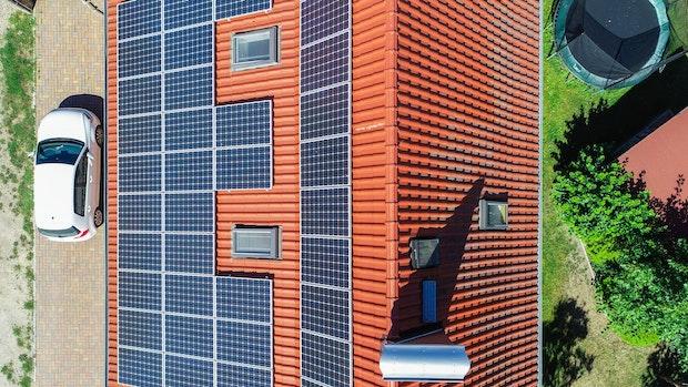 Solardachkataster für den gesamten Kreis Vechta ist freigeschaltet