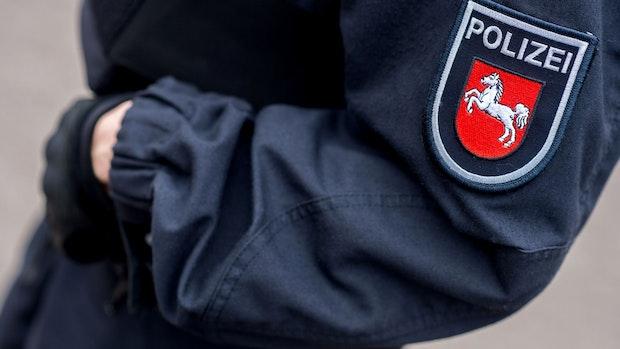Mehr Frauen beim niedersächsischen Polizeinachwuchs