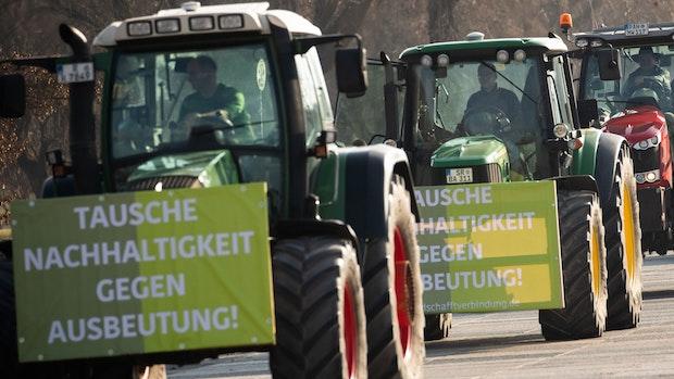 Ökonomische Nachhaltigkeit spielt in den Firmen im Oldenburger Münsterland eine immer größere Rolle