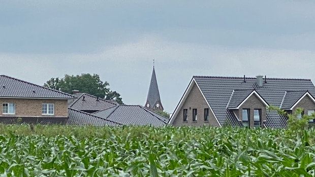 Bösel vergibt Grundstücke demnächst nach sozialen Kriterien