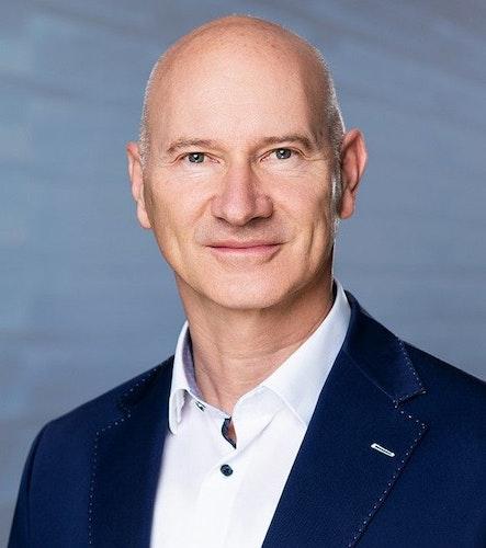 Die Ertragslage der Unternehmen bleibt noch kritisch, sagt Dr. Thomas Hildebrandt, Hauptgeschäftsführer der IHK Oldenburg. Foto: Folkerts