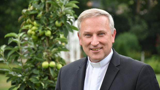 """Vechtaer Weihbischof: """"Ich sehe die Kirche nicht an einem toten Punkt"""""""
