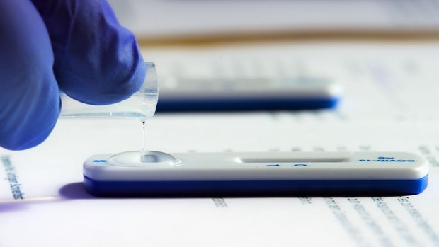 Tägliche Corona-Tests in Niedersachsens Schulen nicht ausgeschlossen