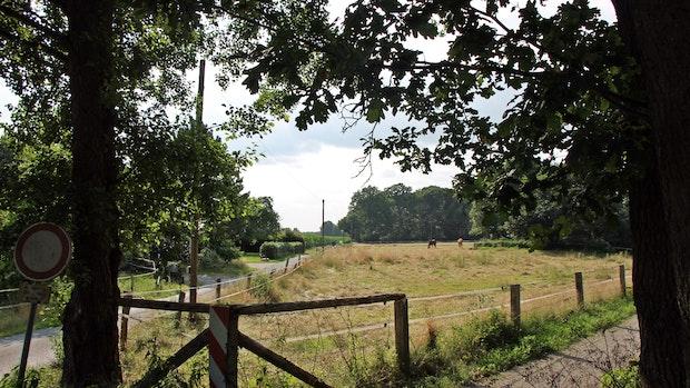 Gemeinderat ebnet Weg für neues Baugebiet