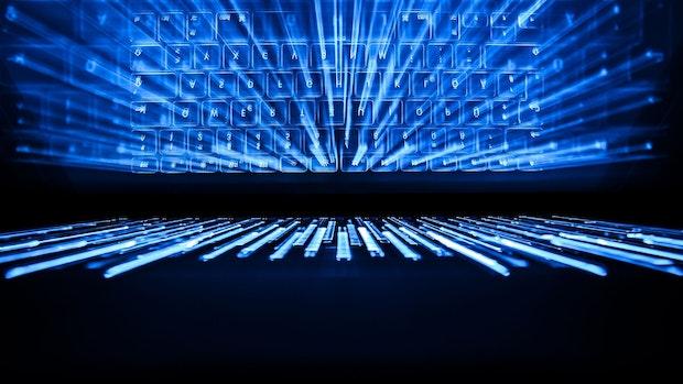 Wahlleiter:Hohe Gefahr von Cyberangriffen zu Bundestagswahl