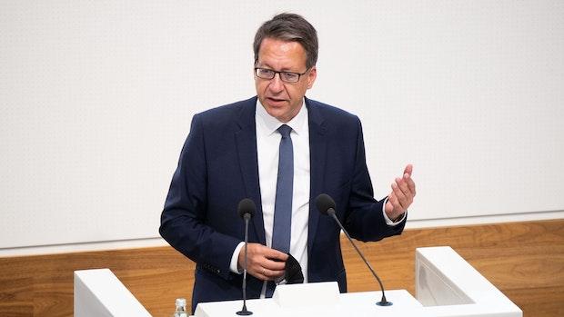 FDP kritisiert: Land Niedersachsen ist auf Katastrophenfall schlecht vorbereitet