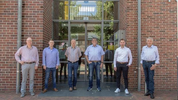 FDP in Bösel stellt sich für die Kommunalwahl auf