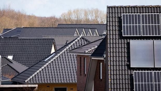 Eignet sich mein Dach für eine Solaranlage? Das lässt sich jetzt im ganzen Kreis Vechta schnell herausfinden