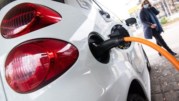 Autohaus will in Garrel E-Ladesäulen aufstellen